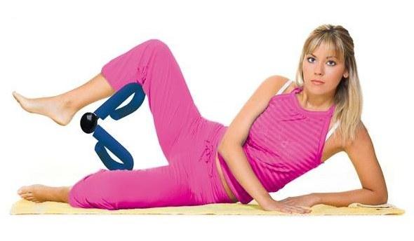 Резинки для фитнеса и спорта купить в интернет-магазине