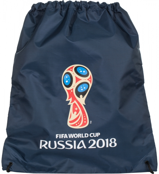 Рюкзак 2018 FIFA World Cup Russia™ -SM- 23091