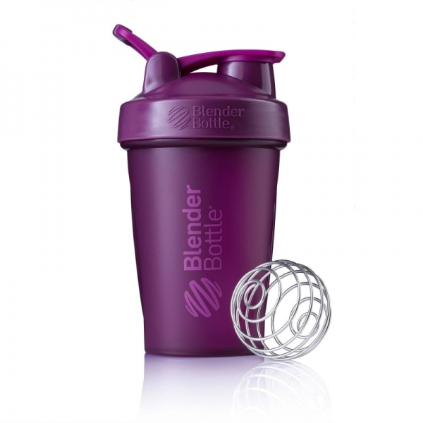 Шейкер BLENDER BOTTLE -D- 23231