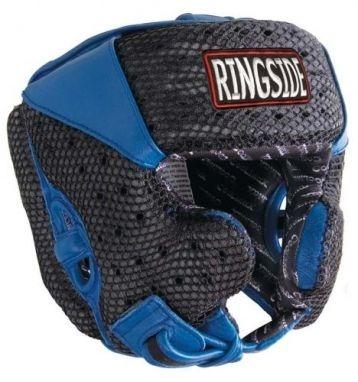 Шлем тренировочный RingSide -RB- 23263 1ed95433f16