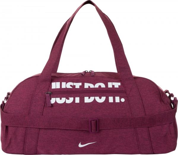 a2c96aa70c9c Спортивные сумки и рюкзаки купить
