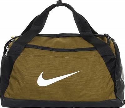 d63babb289a3 Спортивные сумки и рюкзаки купить